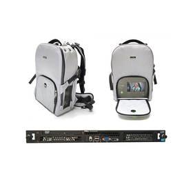 TVU Pack + ENCODER