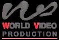 logo%20world%20video_edited.png