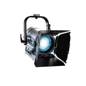 ARRI L5-C LED FRESNEL