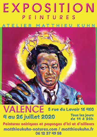 2020_EXPOSITION-VALENCE-MATTHIEU-KUHN_2.