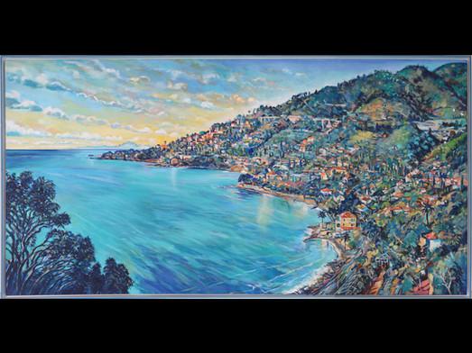 Riviera Ligure