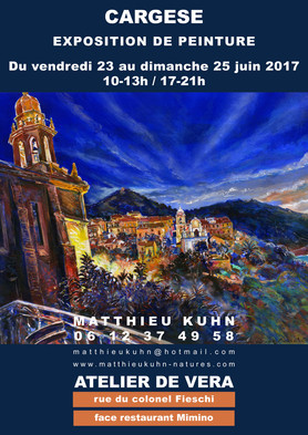 Exposition_Matthieu_Kuhn.jpg