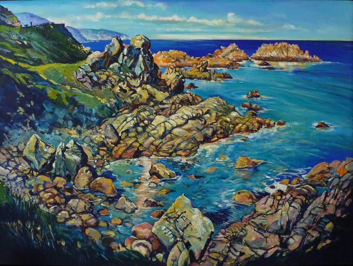 Les rochers de Sagone.jpg