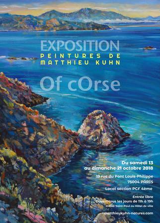 2018_Expo_PC_Exposition_Matthieu_Kuhn_Sa