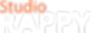 NY Graphic Design Firm, Rappy, Professional Design