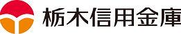 tochishin_logo.jpg