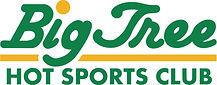 bigree_logo.jpg