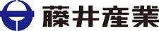 fujii_logo.jpg