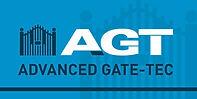 AGT Logo.jpg