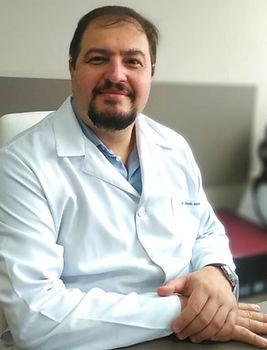 dr.claudio.jpg