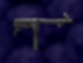 Remade_Weapons.png