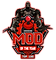 Mod of the Year Awards 2020