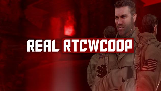 RealRTCWCoop