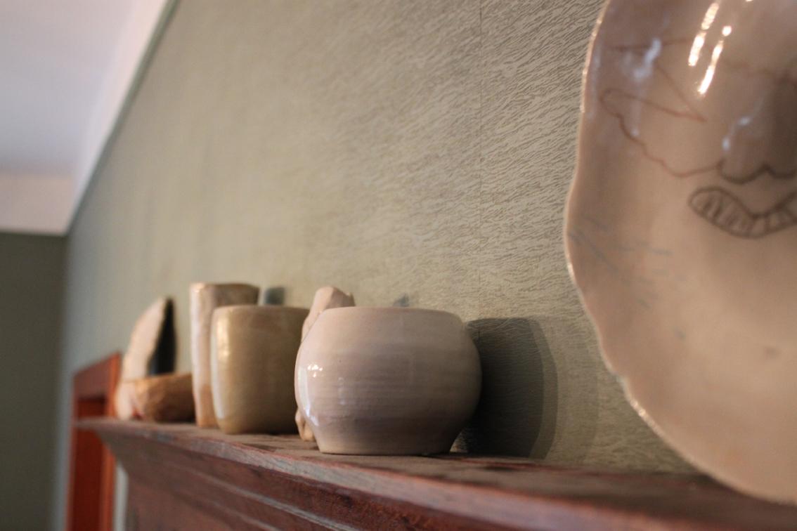 Pots4.jpg