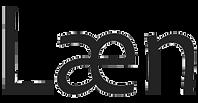 Logo%20laen%20vect%20det_edited.png
