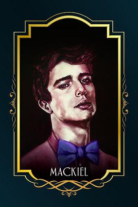 4DQ cards Mackiel HR OL FINAL.jpg