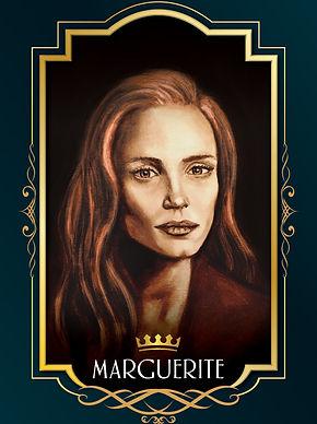 4DQ cards Marguerite FINAL RGB.jpg