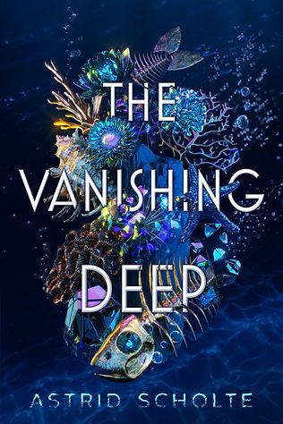 THE VANISHING DEEP_final cover.jpg