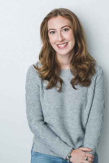 Astrid Scholte