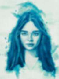 ElyseaCard.jpg