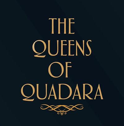 The Queens of Quadara