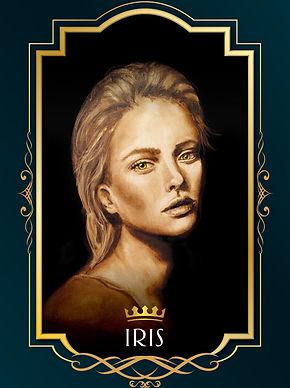 4DQ cards Iris FINAL RGB.jpg