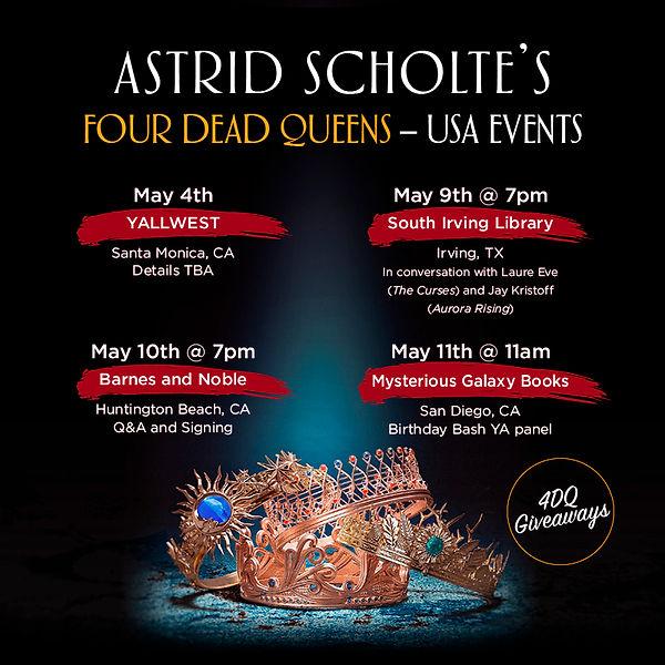 Astrid 4DQ USA Tour v1.JPG