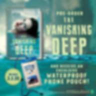 TheVanishingDeep_PreOrder_InstaFB.jpg