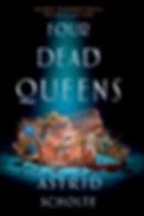 FourDeadQueens_US_CVR.jpg