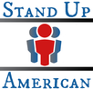 We are making big changes at StandUpAmerican.com
