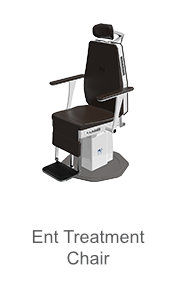 main_ent_treatment_chair.jpg