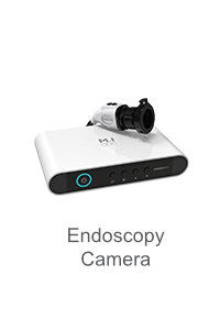main_endoscopy_camera.jpg