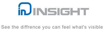 main_insight.jpg