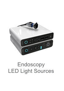 main_endoscopy_led_light_sources.jpg