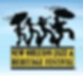 JFest logo.jpg