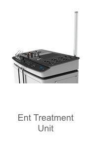 main_ent_treatment_unit.jpg
