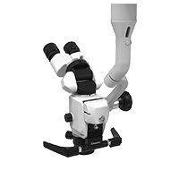 prod_microscope_1.jpg