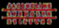 JSS Logo_farbig_transparent.png