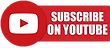 suscribe button.png
