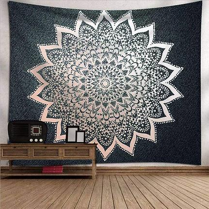 mandala tapiz de pared estrella.jpg