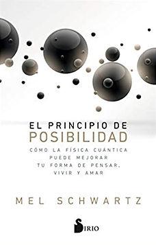 PRINCIPIO_DE_PÒSIBILIDAD.jpg