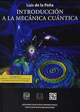 introduccion a la mecanica cuantica.jpg