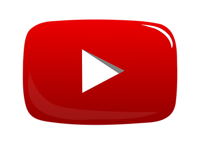 MY YOUTUBE BUTTON.png