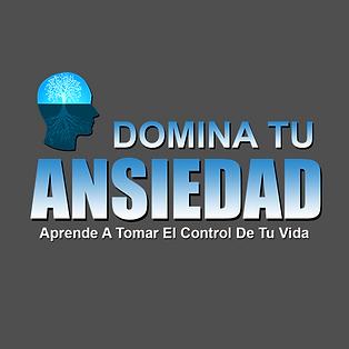 DOMINA TU ANSIEDAD TALLER.png