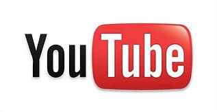 letrero youtube para intros.jpg