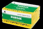 diaroak.png