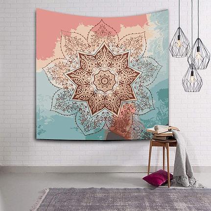 mandala floral.jpg