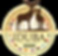 Logo-IDUBA-2020.png