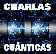 CHARLAS PARA POST.jpg