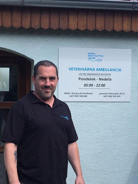 arc_slovakia_veterinarna_ambulancia_male